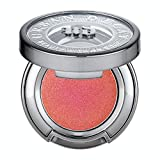 Urban Decay Eyeshadow Compact, Fireball - Peach with Pink Shift - Shimmer Finish - Ultra-Blendable, Rich Color with Velvety Texture