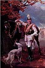 Kaiser Wilhelm II New Interpretations: The Corfu Papers