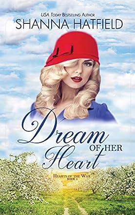 Dream of Her Heart
