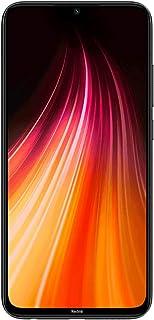 Xiaomi Redmi Note 8 Smartphone,4GB 128GB Mobilephone,6.3 Plein écran,processeur..
