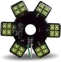 Best trux air cleaner lights Reviews