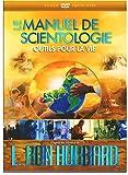 Le Manuel de Scientologie : Outils pour la Vie (DVD)
