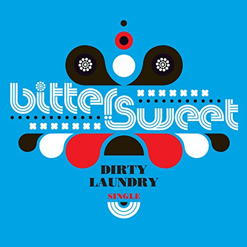 Dirty Laundry (Skeewiff Remix)