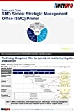 Strategic Management Office (SMO): Business Presentation (FlevyPro Frameworks)