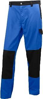 Black C44 Helly Hansen 76563/_990-C44 Magni Work Pants