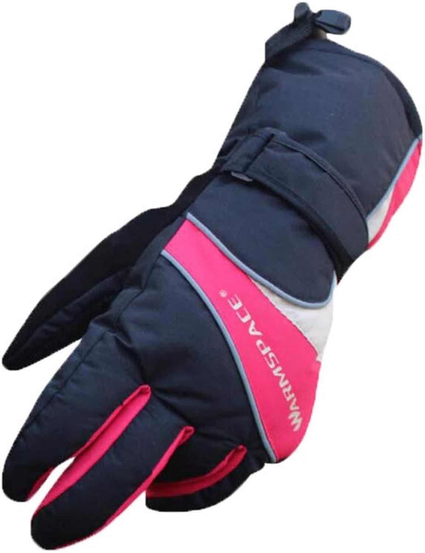 Guang Beheizte Handschuhe Finger Heizen Elektro-Akku-Heiz Handschuhe Für Männer Frauen Frauen Frauen B07JHMK1VH  Empfohlen heute 88648f