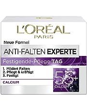 L'Oréal Paris Anti-rimpelexpert calcium 55+