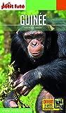 Guide Guinée 2020 Petit Futé