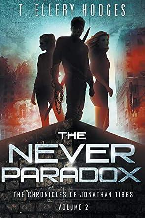 The Never Paradox