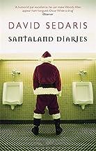 Santaland Diaries by David Sedaris (2006-08-01)