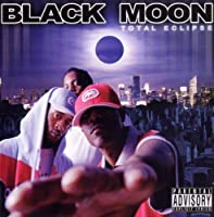 Total Eclipse by BLACK MOON (2003-05-03)