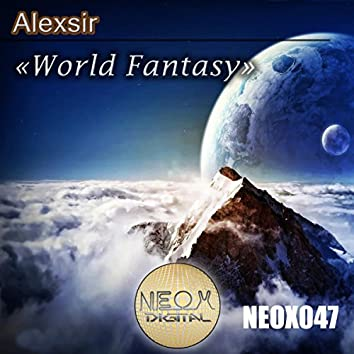 World Fantasy