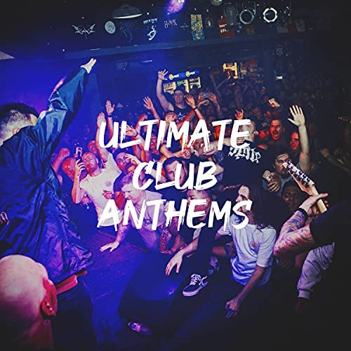 #1 Hits Now, Ultimate Pop Hits! & Smash Hits Cover Band