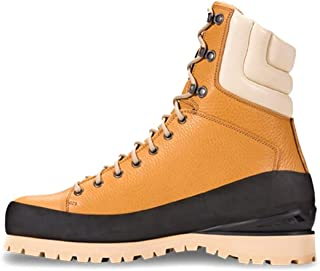 4ea8274698e Amazon.com: The North Face - Boots / Shoes: Clothing, Shoes & Jewelry