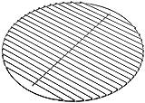 Weber Griglia di Ricambio Per Barbecue , Diametro : 34 cm