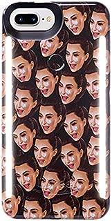 Best kimoji case iphone 7 Reviews