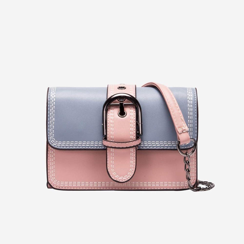 Bag Einzelumhängetasche, Schwarz Und Weiß B07MZWGBN2  Bekannt Bekannt Bekannt für seine gute Qualität a66d32