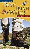 Irish Walks