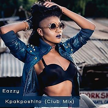 Kpakposhito (Club Mix)