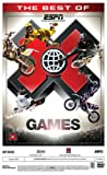 ESPN: The Best of X Games