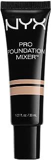 NYX Cosmetics Pro Foundation Mixer Luminous