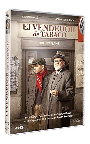 El vendedor de tabaco [DVD]