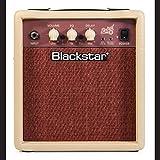 Immagine 1 blackstar debut 10e amplificatore combo