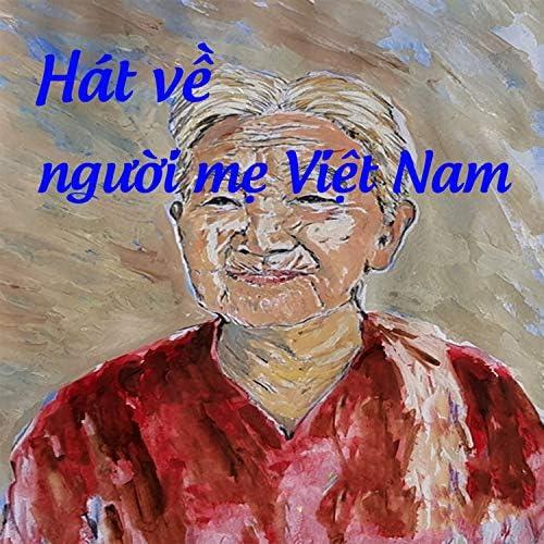 Quang Thọ & Như Hảo