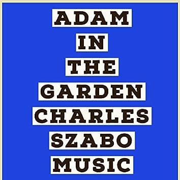 Adam in the Garden (Vocal)
