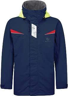 henri lloyd coastal sailing jacket