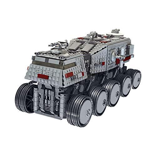 05063 Ucs Juggernaut Lepinblock Star Plan Series Waken Death Star Block Building Block Ladrillos Kits de juguetes