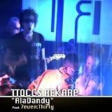 Aladandy (Ooh Ooh Elizabeth) [feat. 7even:Thirty]