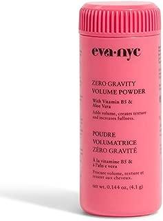 Eva NYC Zero Gravity Volume Powder, 0.33 Ounce