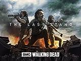 The Walking Dead: Season 8 HD (AIV)