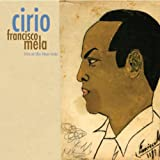 Cirio: Live At The Blue Note...