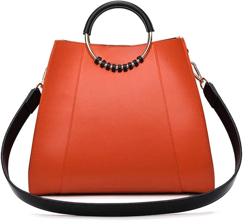 JTSYHbaitao großer schräge Tasche tragen besondere Tasche Einer Schulter,Bild in Farbe. B07NYMWMFK  Online-Verkauf