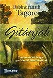 Gitánjali (Espiritualidad)
