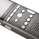 Immagine 2 tie studio tx26 registratore vocale