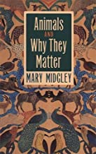 Best mary midgley animal rights Reviews