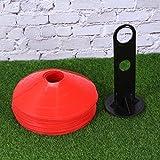 Zoom IMG-2 stobok coni da allenamento sportivi