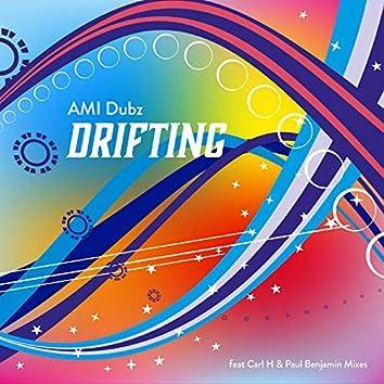Drifting (Ami Dubz)