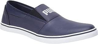 Puma Men's Funk Slip on IDP Sneakers