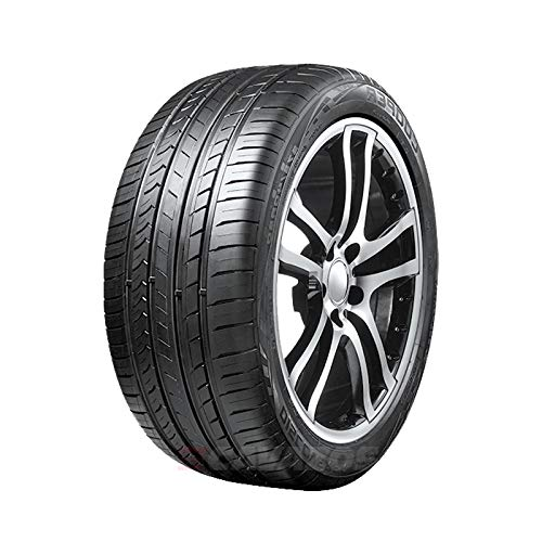 goodyear eagle rs a2 245 45r19 fabricante COOPER