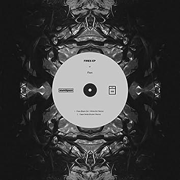 Fires (Remixes)