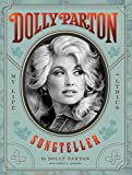 Image of Dolly Parton, Songteller: My Life in Lyrics