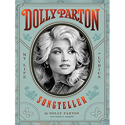 dolly parton, End of 'Related searches' list
