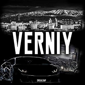 Verniy