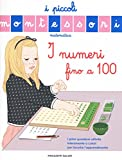 I numeri fino a 100