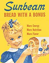 little miss sunbeam
