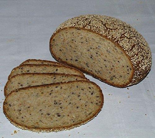 Körnermix für Mehrkornbrote 500 g